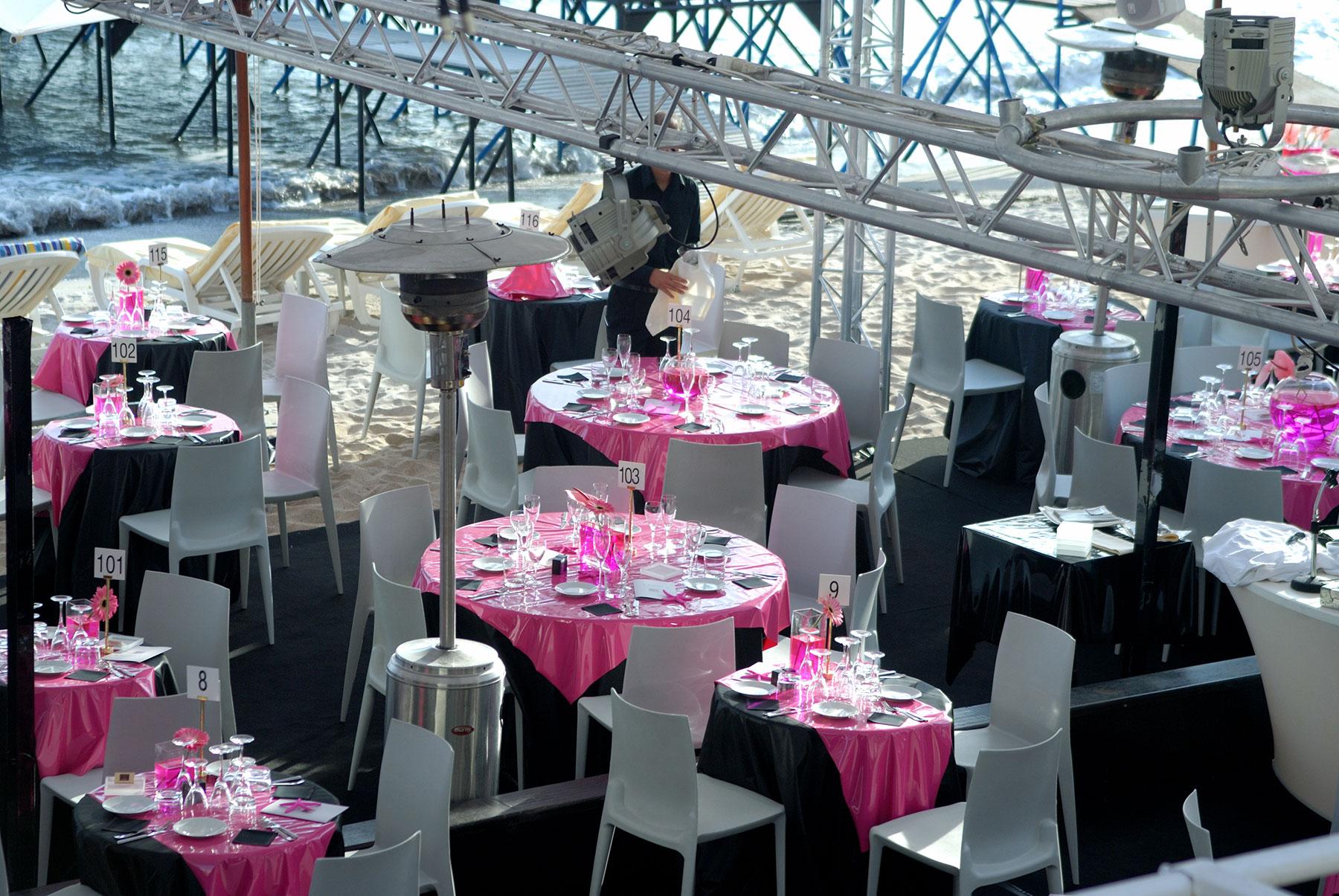 Salles Be Location De Salle Guide Des Salles En Belgique