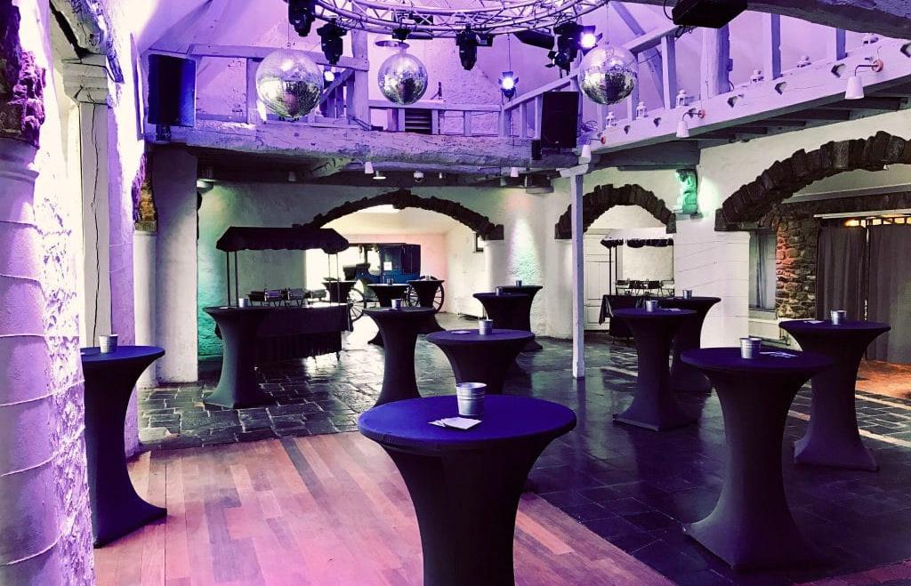 Salles Hainaut Location De Salles Sur Hainaut