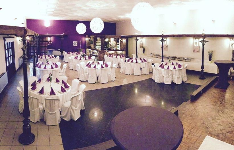 Salles Mariage Location De Salles De Mariage