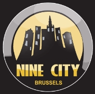 NINE CITY EVENT