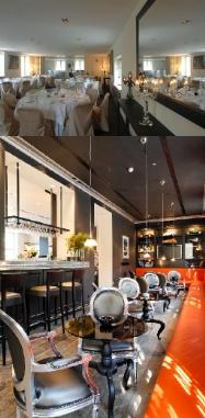 location d 39 une salle espace lounge anniversaire location espace lounge pour anniversaire. Black Bedroom Furniture Sets. Home Design Ideas